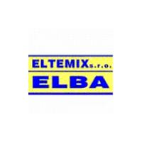 ELTEMIX s.r.o.