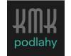 KMK podlahy, s.r.o.
