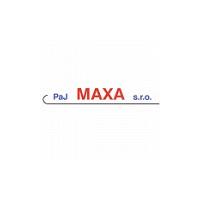 P a J Maxa, s.r.o.