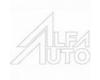 ALFA - AUTO