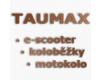 TAUMAX, s.r.o.