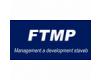 FTMP, s.r.o.