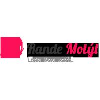 Rande Motýl