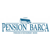 Pension Barca