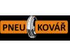 Pneuservis Kovář