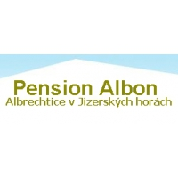 Pension Albon