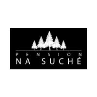 Pension Restaurant Na Suché