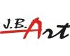 Výtvarné potřeby J.B.Art