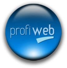 Webové stránky bez nutnosti znalosti programování