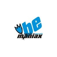 BE.MANIAX