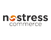NoStress Store -Ing. Jaromír Müller