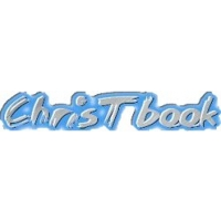 ChristBook.sk