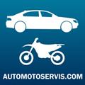 Automotoservis.com