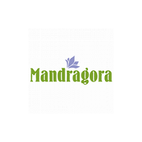iMandragora