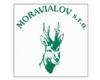 MORAVIALOV, s.r.o.