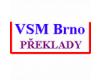 VSM Brno
