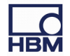 HBP měřicí technika, s.r.o.