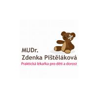 MUDr. Zdenka Pištěláková