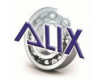ALIX, s.r.o.