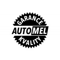 automel.cz