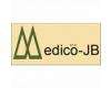 Medico - JB, s.r.o.