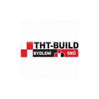THT - Build, s.r.o.
