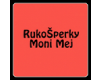 Monika Mejzlíková - e-shop