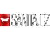 Sanita.cz