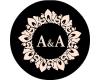 Argentum & Aurum