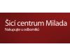 Šicí centrum Milada s.r.o.