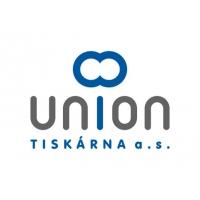 Tiskárna Union a. s.