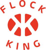 Flock King s.r.o.