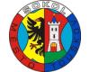 TJ Sokol Město Touškov z.s.
