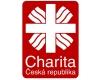 Charita Odry