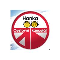 CK Hanka s.r.o.