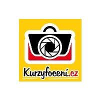 Kurzyfoceni.cz