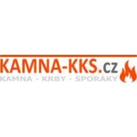 KKS - MS s.r.o.