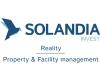SOLANDIA INVEST s. r. o.