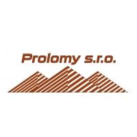 PROLOMY s.r.o.