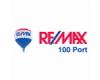 RE/MAX 100 Port