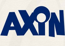 AXIN spol. s r.o.