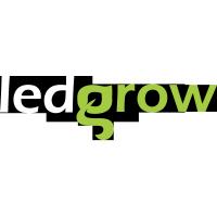 LEG Grow
