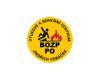 Výukové a servisní centrum BOZP a PO  - Jindřich Voráček