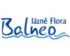 Balneo - Lázně Flora s.r.o.