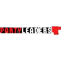 PartyLeaders - Martin Hrubý