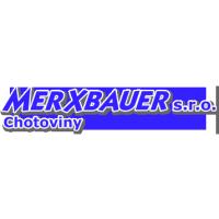 MERXBAUER s.r.o.