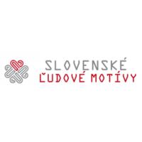 Slovenské ľudové motívy