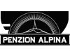 PENZION ALPINA