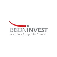 Bison Invest, a.s.