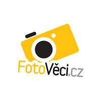 FotoVěci.cz